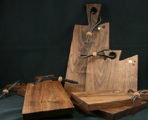 santa-barbara-handmade-cutting-boards