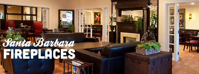 Santa-barbara-restaurants-with-fireplaces