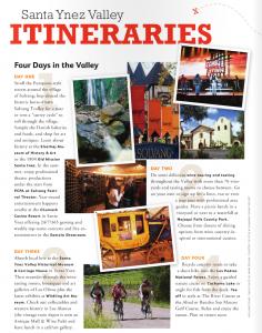 santa-ynez-valley-itineraries