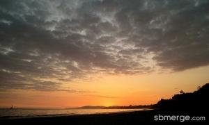 summerland-santa-barbara-beach