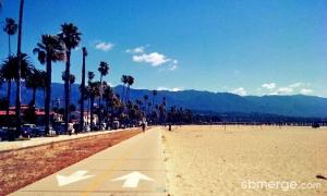 west-beach-santa-barbara