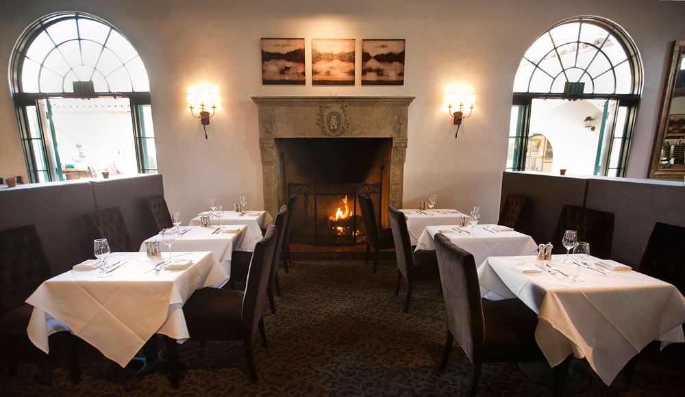 wine-cask-santa-barbara-fireplace