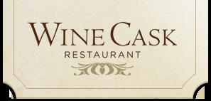 Wine Cask Restaurant Santa Barbara