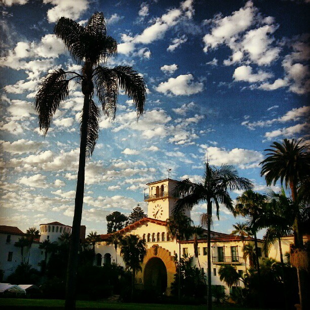 courthouse-sunrise-santa-barbara