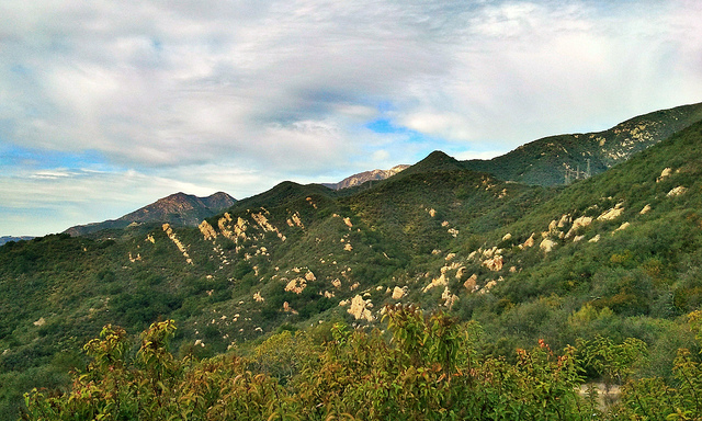 mcmenemy-lower-trail-santa-barbara