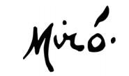 miro-logo-bacara-resort-santa-barbara