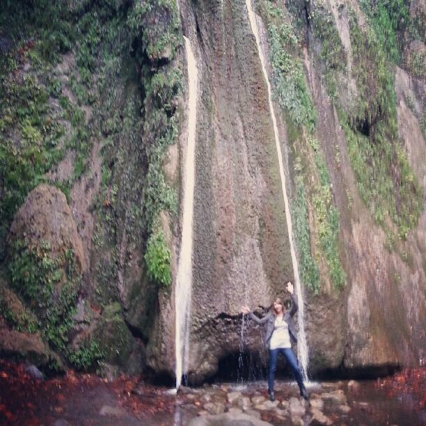 nojoqui-falls-santa-barbara-kelly