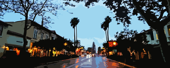 Santa-barbara-downtown-night-small