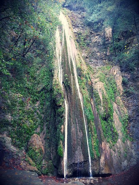 santa-barbara-nojoqui-falls