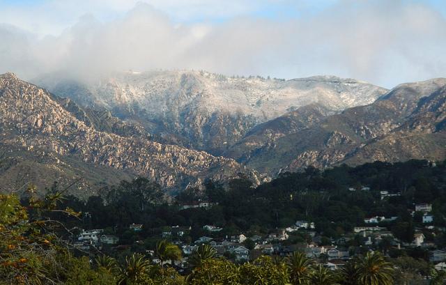 santa-barbara-snow