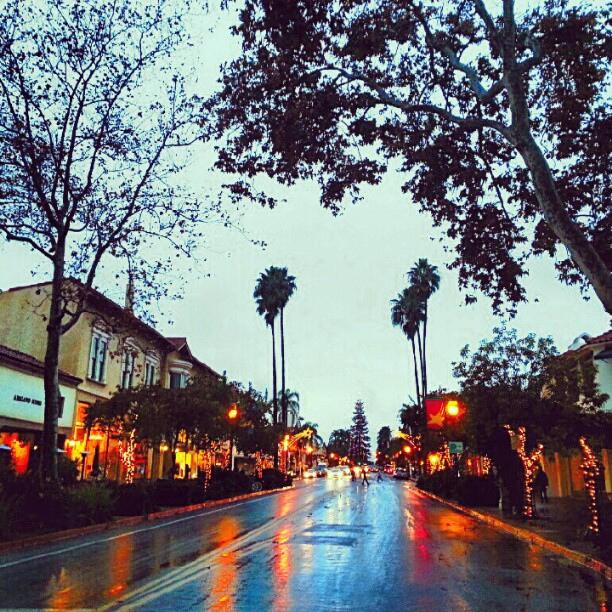 santa-barbara-upper-state-street