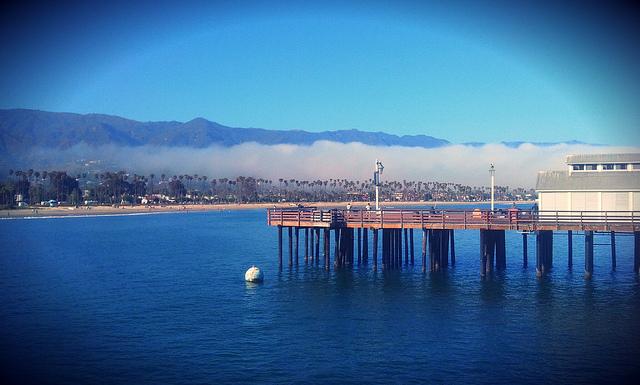 stearns-wharf-santa-barbara