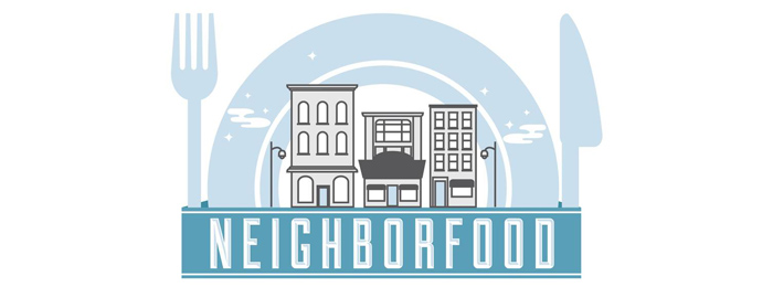 Live, Love, And Eat! Neighborfood Launches In Santa Barbara