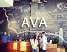 AVA Anacapa Vintners Santa Barbara Wine