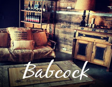 Babcock Winery Santa Barbara Wine