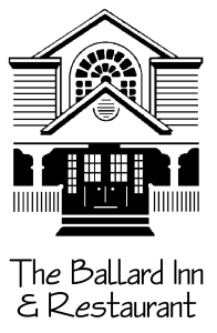 ballard-inn-restaurant-logo-196x300