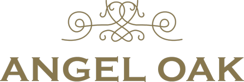 angel-oak-secondary-logo