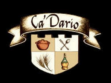 ca-dario-ristorante
