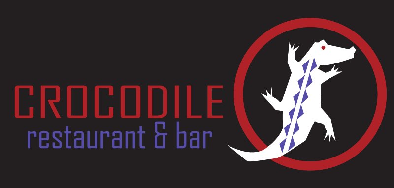 crocodile-restaurant-and-bar