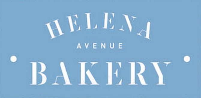 helena-avenue-bakery