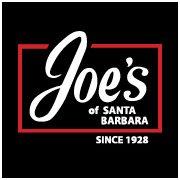 joes-of-santa-barbara