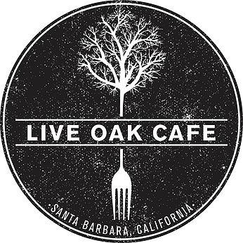 live-oak-cafe