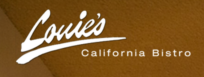 louies-california-bistro
