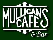 mulligans-logo