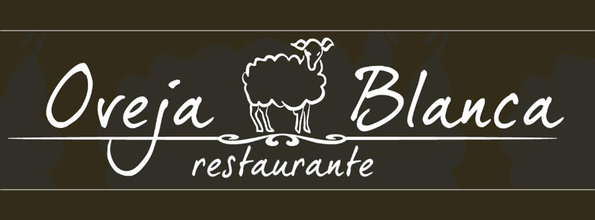 ojeva-blanco-restaurant