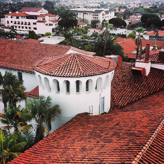 red-tile-roof-santa-barbara