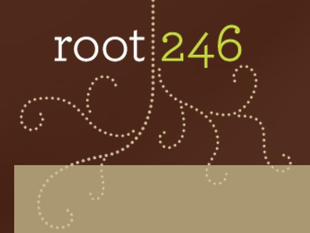root-246-santa-ynez
