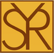 san-ysidro-ranch-logo