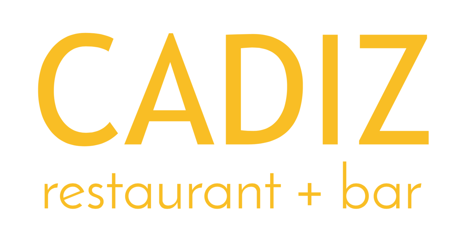 Cadiz Restaurant + Bar