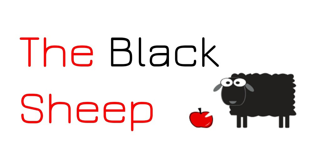 the-black-sheep-santa-barbara