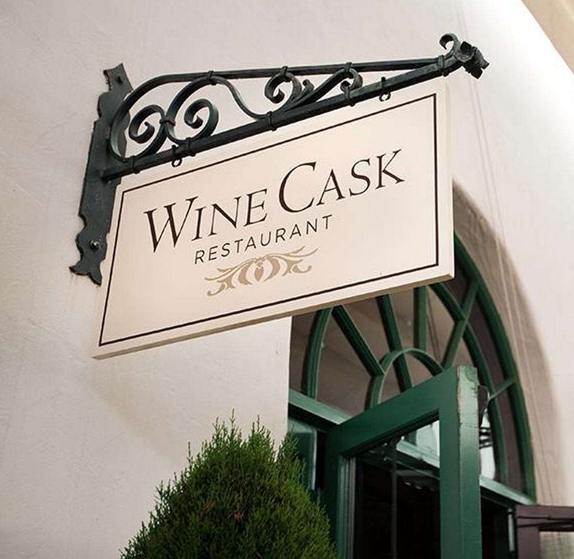 wine-cask
